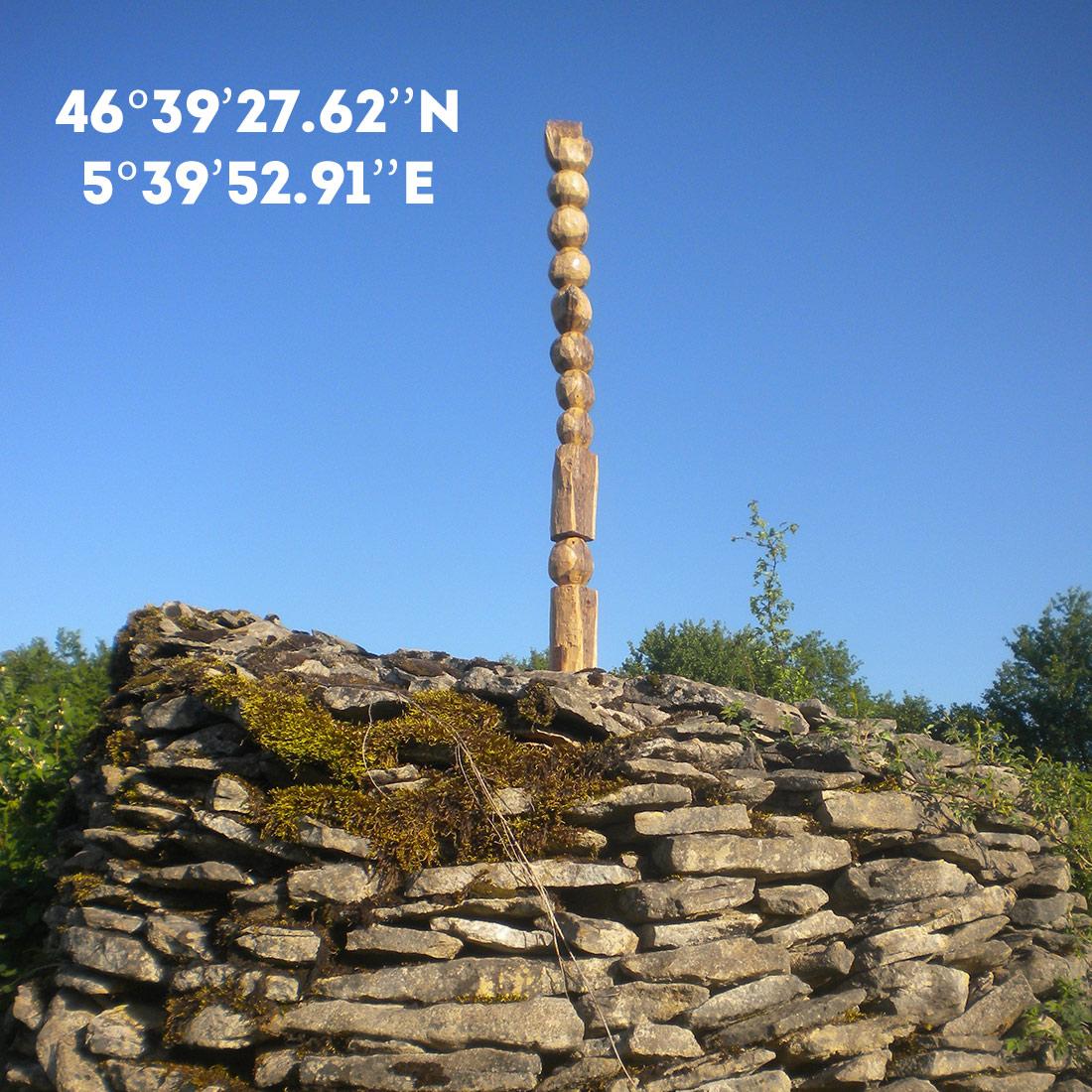 Totem23